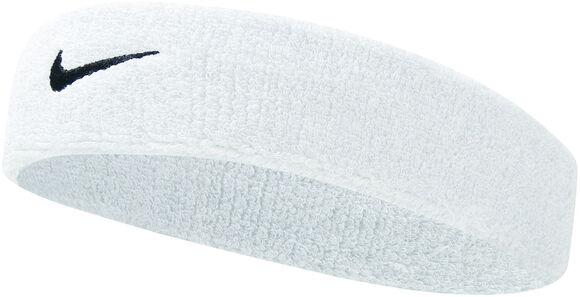 Swoosh hoofdband