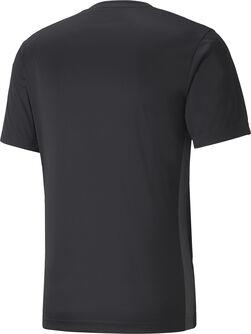 ftblPLAY Graphic shirt