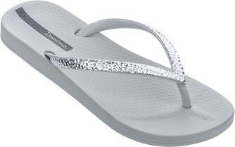 Anatomic Mesh slippers