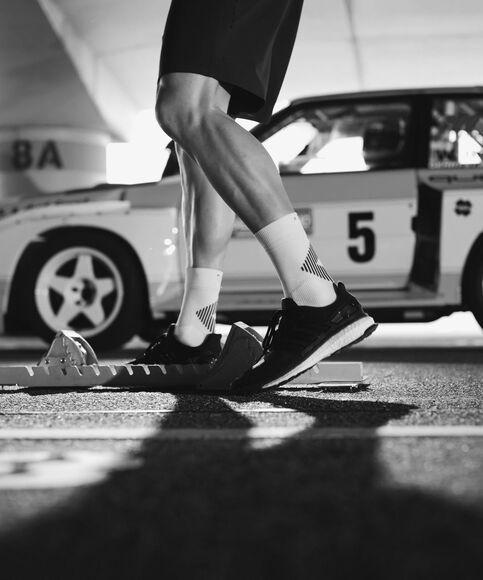 4 GRIP Stabilizing sokken