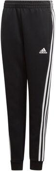ADIDAS Must Haves 3-Stripes broek Zwart