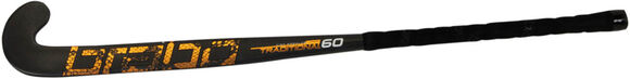 Pure Studio Traditional Phyton CC kids hockeystick