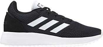 ADIDAS Run 70s sneakers Zwart