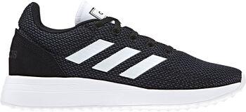 aa1415b075817 ADIDAS Run 70s sneakers Zwart