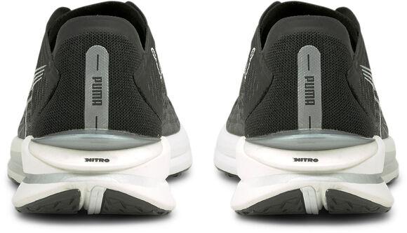 Electrify Nitro hardloopschoenen