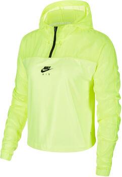 Nike Air jack Dames