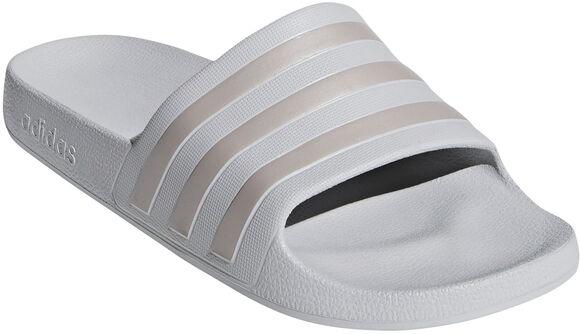 Adilette Aqua Slippers