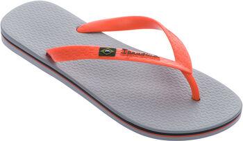 Ipanema Classic Brasil slippers Heren Oranje