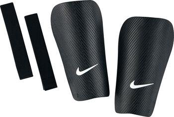Nike CE scheenbeschermers Heren Zwart