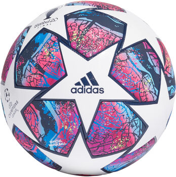 ADIDAS UCL Finale Istanbul Pro voetbal Wit