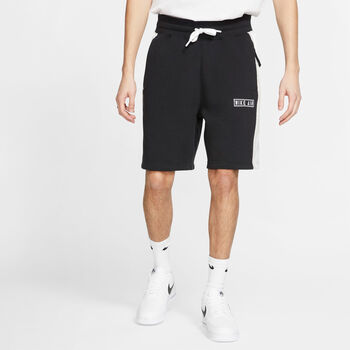 Nike Sportswear Air short Heren