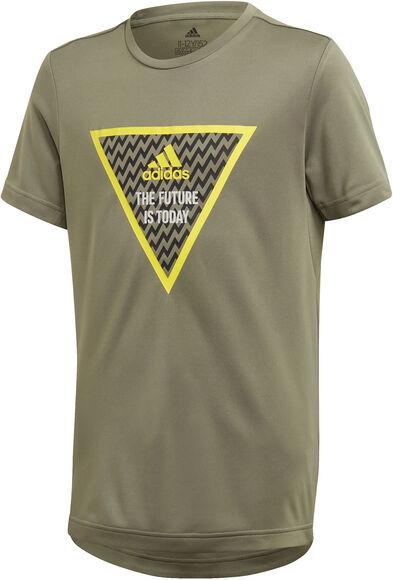 XFG kids shirt