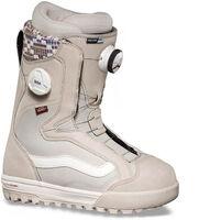 Encore Pro snowboots