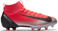 Superfly 6 Academy CR7 MG jr voetbalschoenen