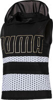 Varsity SL Cover Up sweater