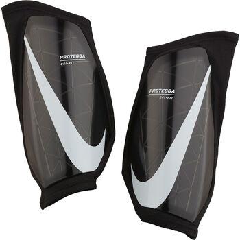 Nike Protegga scheenbeschermers Zwart