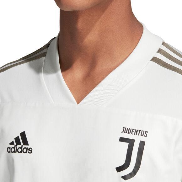 Juventus Training longsleeveshirt