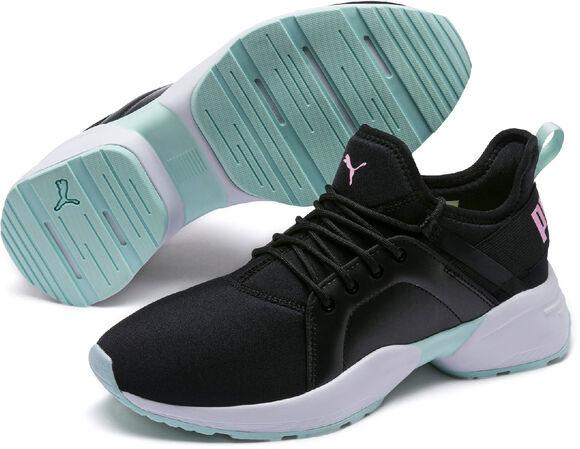 Sirena Trailblazer fitness schoenen
