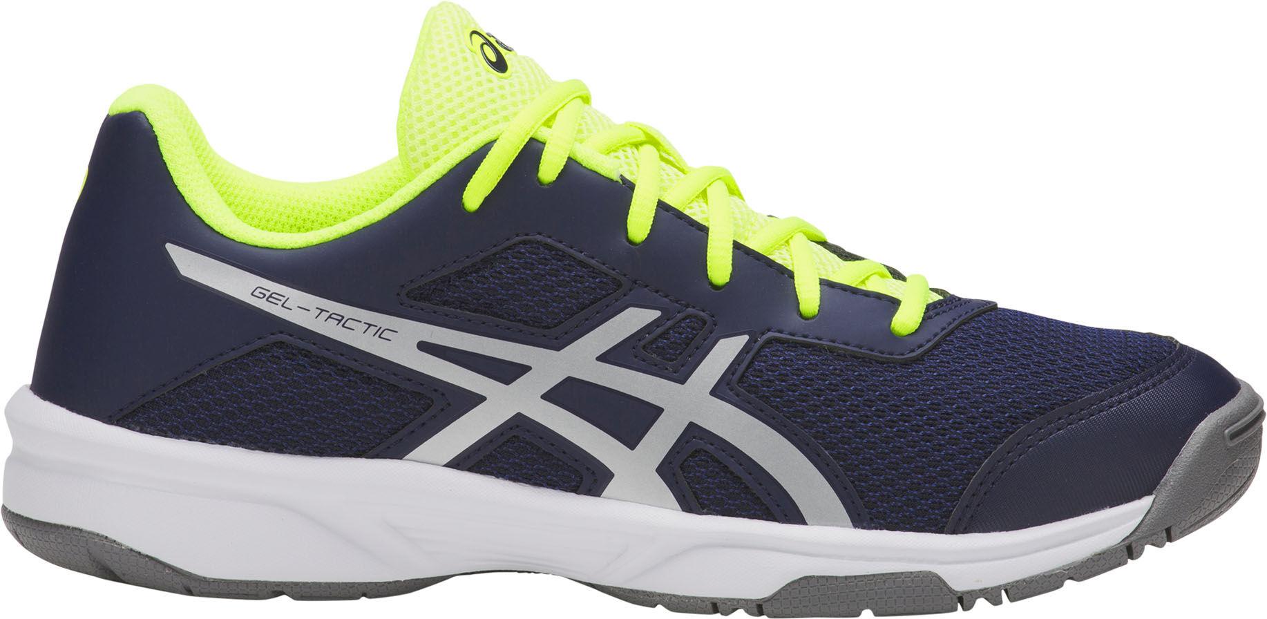 Asics Tennisschoenen kopen? Bekijk de nieuwste collectie