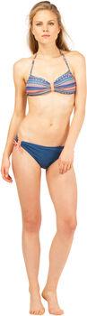 Protest Cabels bikinibroekje Dames Blauw