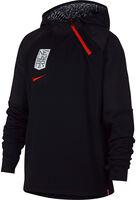 Dri-FIT Neymar hoodie