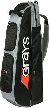 Grays GX 7500 Ultima stick- & trainingstas Zwart