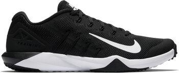 Nike Retaliation Trainer 2 trainingsschoenen Heren Zwart