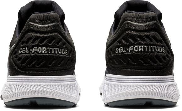 GEL-Fortitude 9 hardloopschoenen