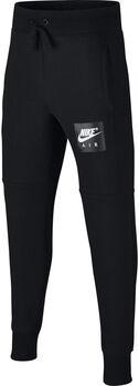 Nike Air trainingsbroek Zwart