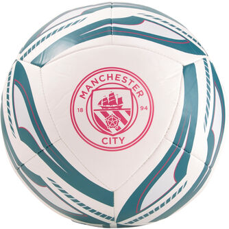 Manchester City FC Icon voetbal 21/22
