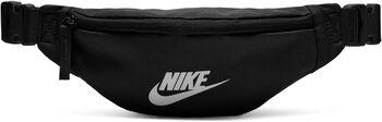 Nike Heritage heuptas Zwart