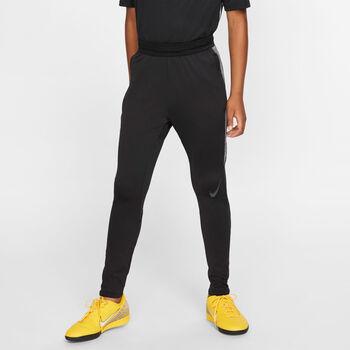 Nike Dry Strike broek Zwart