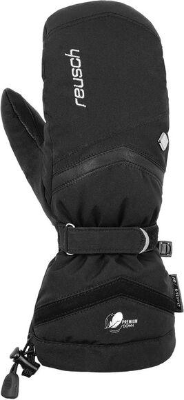 Naria R-Tex XT handschoenen