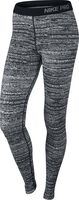 nike pro warm static tight