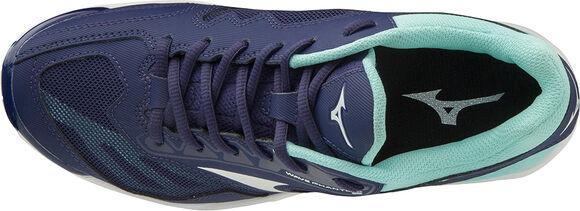 Wave Phantom 2 handbalschoenen