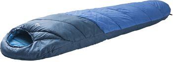 McKINLEY Camp Active 0 slaapzak Blauw