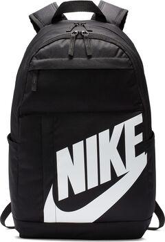 Nike Element 2.0 rugzak
