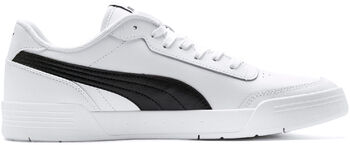 Puma Caracal sneakers Heren