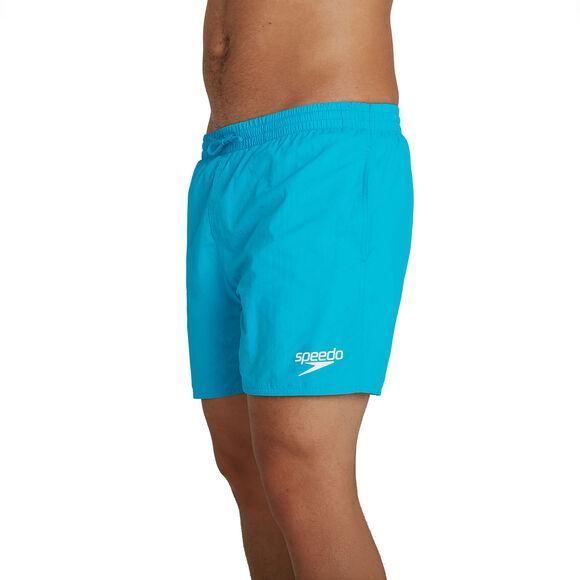 Essentials zwemshort