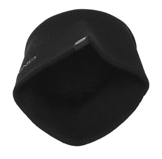 Stanno Training Hat
