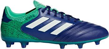 ADIDAS Copa 18.2 FG voetbalschoenen Blauw