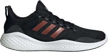 adidas Fluidflow 2.0 Schoenen Heren Zwart