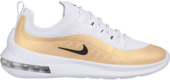 Nike Air Max Axis sneakers Dames Wit