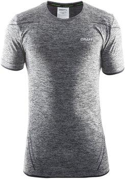 Craft Active Comfort shirt Heren Zwart