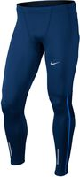 Nike Tech tight Heren Blauw