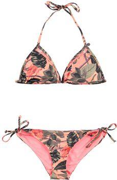 Brunotti Ondine bikini Dames Rood