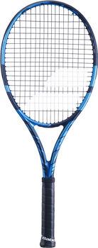 Babolat Pure Drive Unstrung tennisracket Blauw