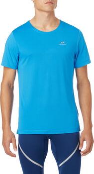 PRO TOUCH Antse shirt Heren Blauw