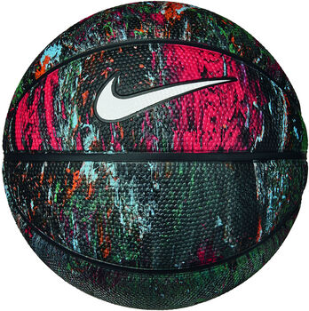 Nike Revival Skills 8P basketbal Multicolor
