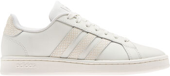 ADIDAS Grand Court sneakers Dames Wit